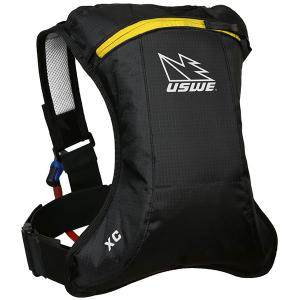 USWE - XC 2.0L Hydropack