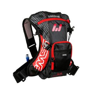 USWE - F3 Pro Enduro 2L Hydration Pack