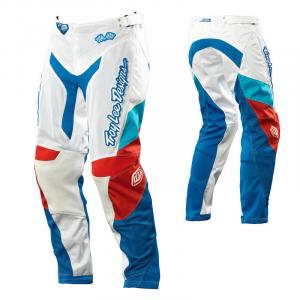 Troy Lee Designs - 2014 GP Air Airway Pant (Womens)