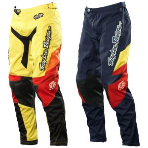 Troy Lee Designs - 2014 GP Airway Pant (Womens)