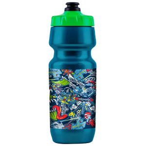 Troy Lee Designs - Water Bottle