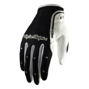 Troy Lee Designs - 2016 XC Gloves (Women's)