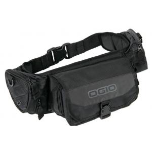 Ogio - 450 Tool Pack