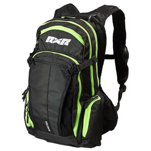 RXR - Shelter Protective Backpack