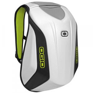 Ogio - No Drag Mach 3 Backpack