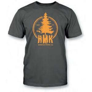 HMK - Stamp T-Shirts