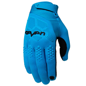 Seven MX - Rival Glove (Youth)