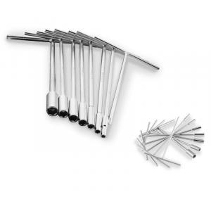 MSR - T-Handle Tool Set