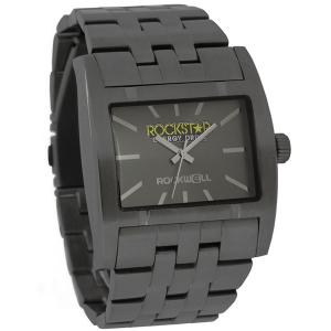 Rockwell - Apostle Rockstar Watch