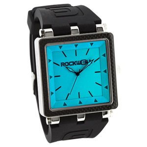 Rockwell - Carbon Fiber Watch