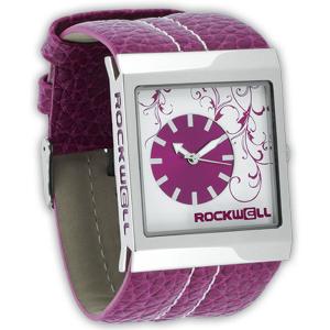 Rockwell - Mercedes Watch (Women)