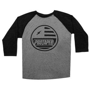 Pro Taper - Bolt 3/4 Sleeve T-Shirt