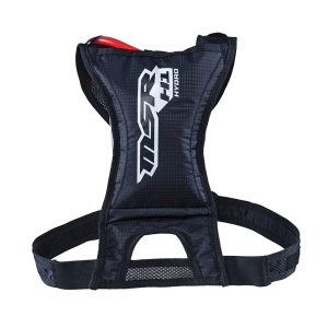 MSR - H1 Handsfree Hydration Harnesspack