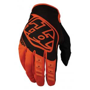Troy Lee Designs - GP Glove (Youth)