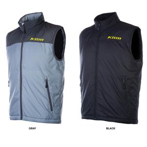 Klim - Torque Vest