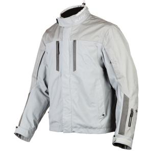 Klim - Blade Jacket