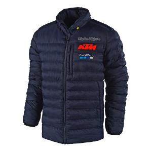 Troy Lee Designs - KTM Team Dawn Jacket
