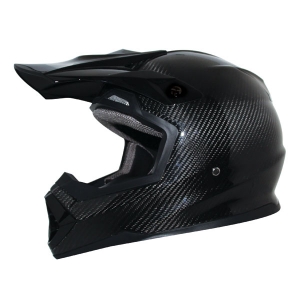 Zox - Matrix Carbon Helmet