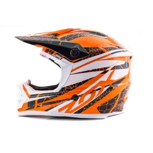 Zox - Rush C Helmet