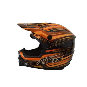 Zox - Rush MX2 Helmet