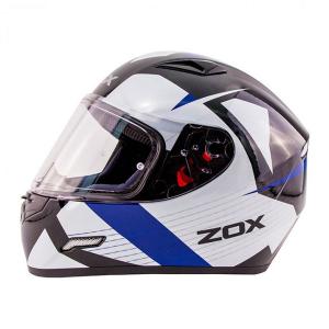 Zox - Galaxy Helmet