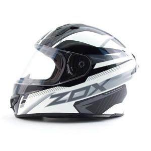 Zox - Primo C Helmet