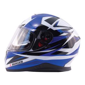 Zox - Z-FF10 SVS Helmet