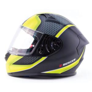 Zox - Z-FF50 Helmet