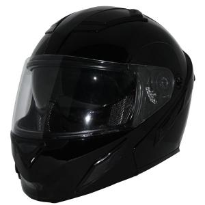 Zox - Bridgade SVS Helmet