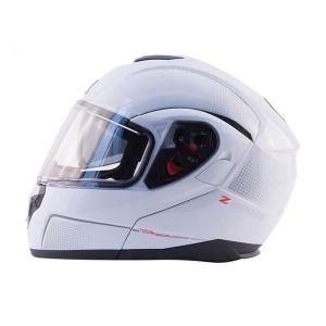 Zox - Z-MOD10 Helmet