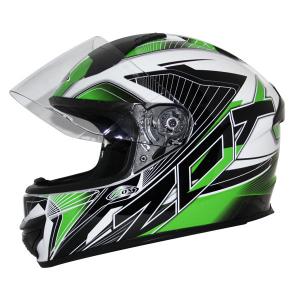 Zox - Thunder R2 Helmet