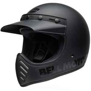 Bell - Moto-3 Classic Helmet