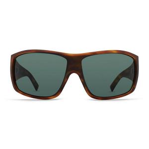 VonZipper - Berzerker Sunglasses