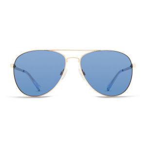 VonZipper - Farva Sunglasses