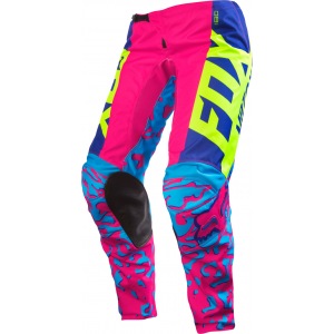 Fox Racing - 2016 Womens 180 Pant