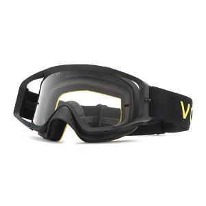 Vonzipper - I -Type Lens MX Goggles