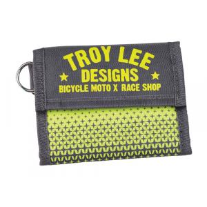 Troy Lee Designs - Starburst Wallet