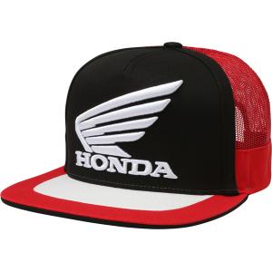 2016 Honda Fury 1300 Review Specs Pictures Videos Honda Pro Kevin