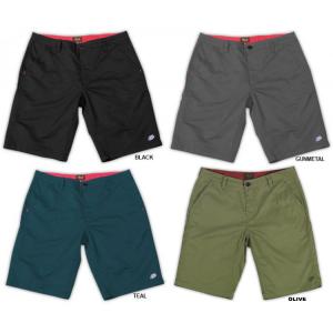 Troy Lee Designs - LCQ Shorts