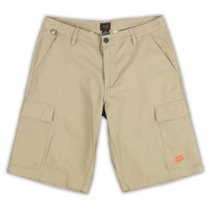 Troy Lee Designs - Transporter Cargo Shorts