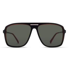 VonZipper - Hotwax Sunglasses