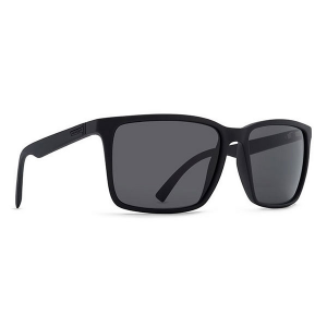 VonZipper - Lesmore Sunglasses