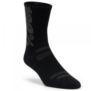 100% - Guard Socks
