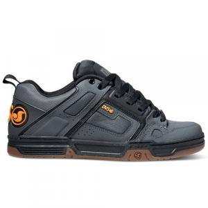 DVS - Comanche Shoe