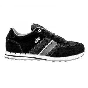 DVS - Valiant Shoe