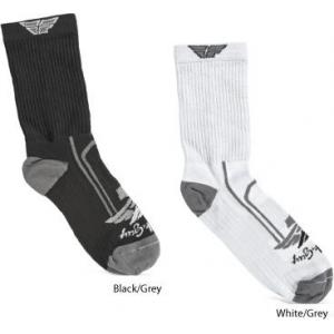 Fly - Crew Socks