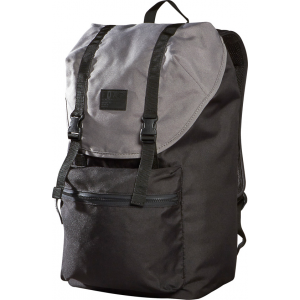 Fox Racing - Bounty Backpack