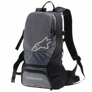 Alpinestars - Faster Backpack