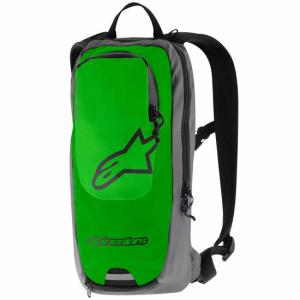 Alpinestars - Sprint Backpack