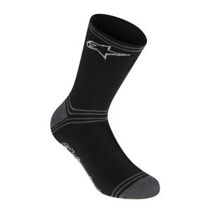Alpinestars - Winter Socks